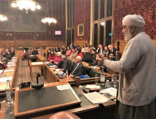 Jyotish & Vastu Seminar | House Of Commons